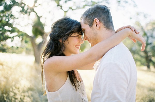 психология кого любить мужа или родителей статья