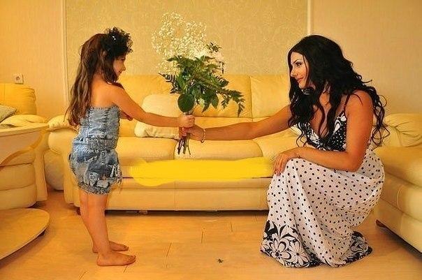 Как Помирица С Сестрой